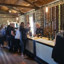 St Anne's Winery - Cellar Door
